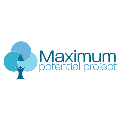 Maximum Potential Project logo - About Us