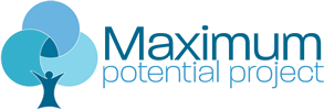 Maximum Potential Project logo